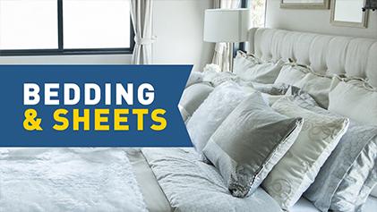 BeddingSheets