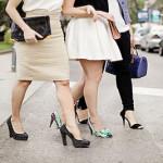 womens_styles2